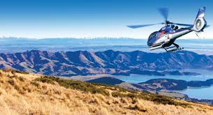 Christchurch Helicopter.jpg