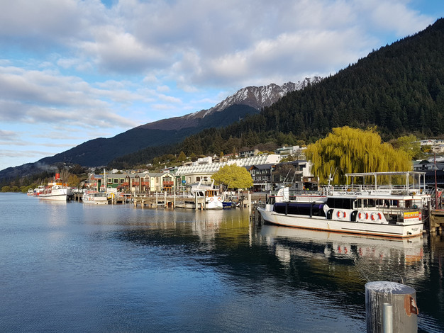 Queenstown Waterfront.jpg