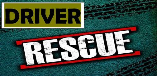 Driver Rescue NZ