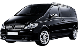 Mercedes Benz V350 Side 250pix.png
