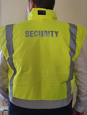 Security Jacket.jpg