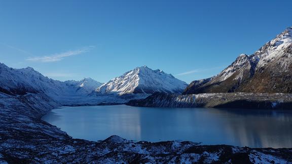 Tasman Glacier Mount Cook new Zealand.jpg