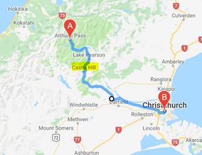 Arthurs pass to Christchurch.PNG
