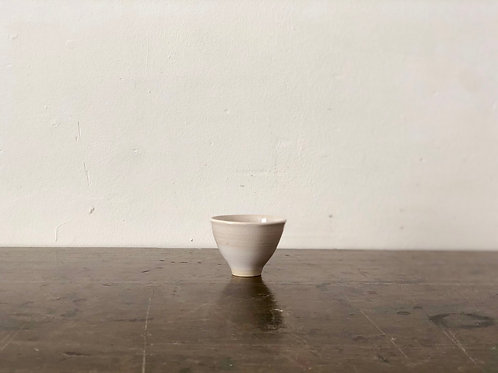 Trinket Bowl 2
