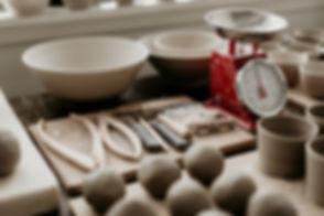 Dearie-Pottery_2.jpg