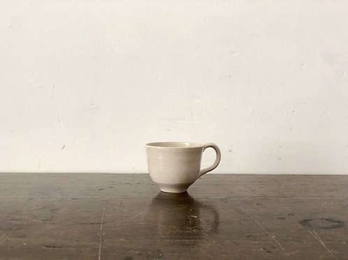 Tea Cup 1