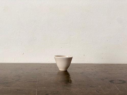Trinket Bowl 1