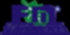 Logo FMConsultoria