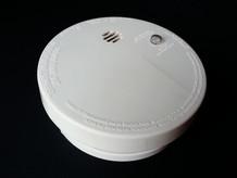 BGH, 08.02.2013 - V ZR 238/11: Rauchmelder und Wohnungseigentum