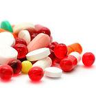Dosage Form