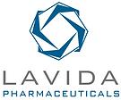 Lavida Pharmaceuticals