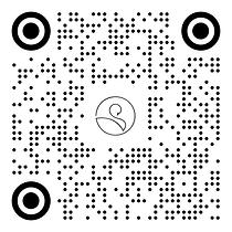 Fbform1 qr-code.png