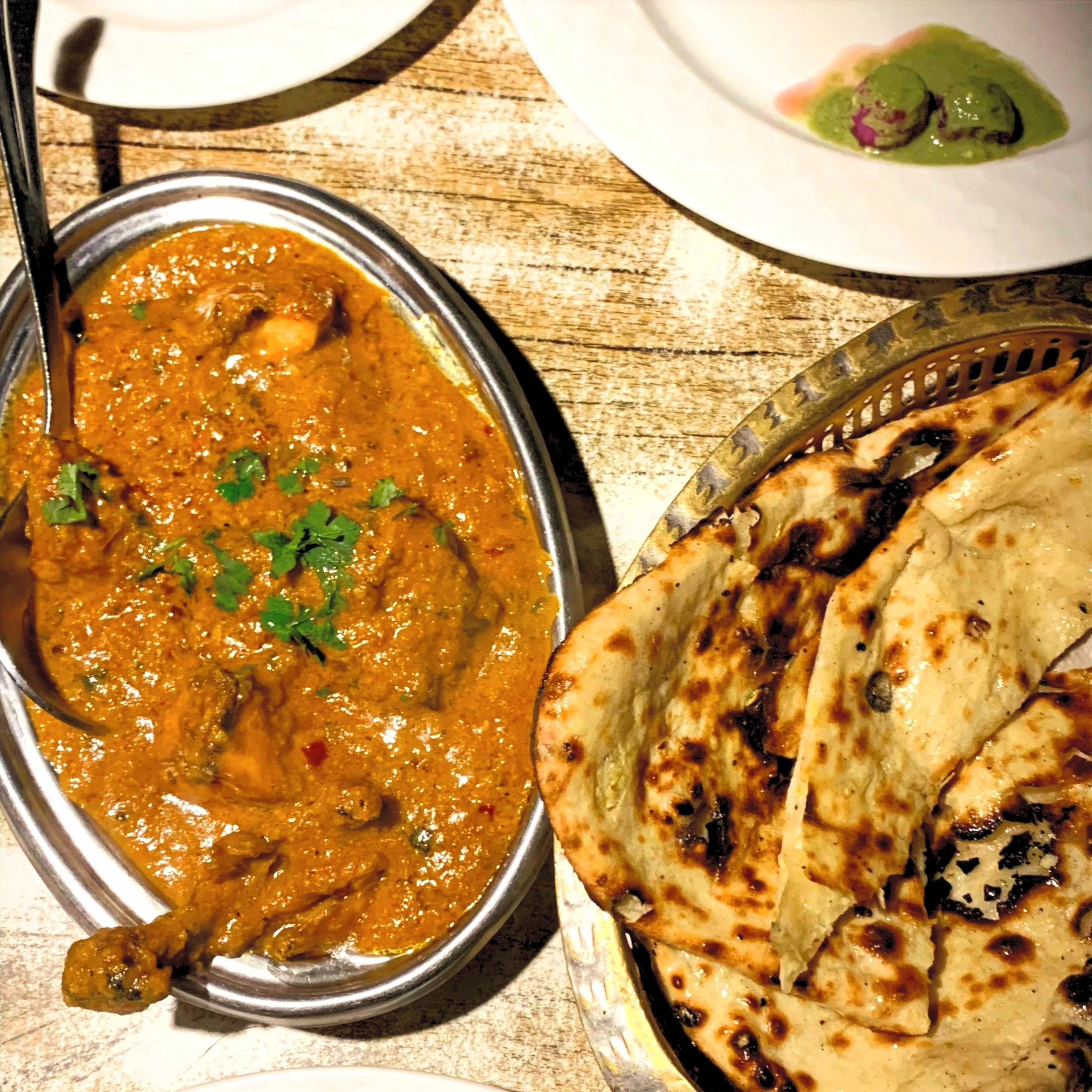 Machaan Restaurant
