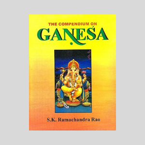 Compendium on Ganesha