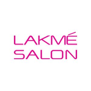 Lakme Salon Logo.png