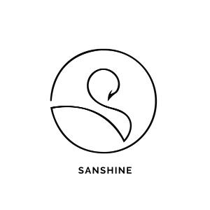 sanshine.png
