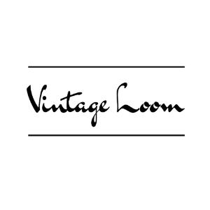 Vintage Loom Logo.png