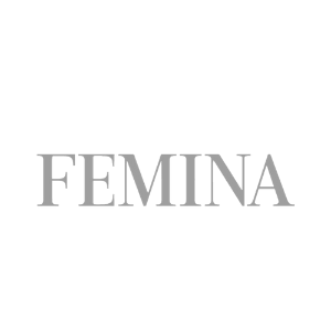 Femina Logo.png