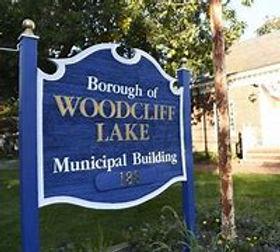 Woodcliff Lake NJ.jpg