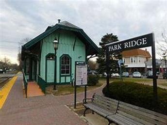 Park Ridge NJ.jpg