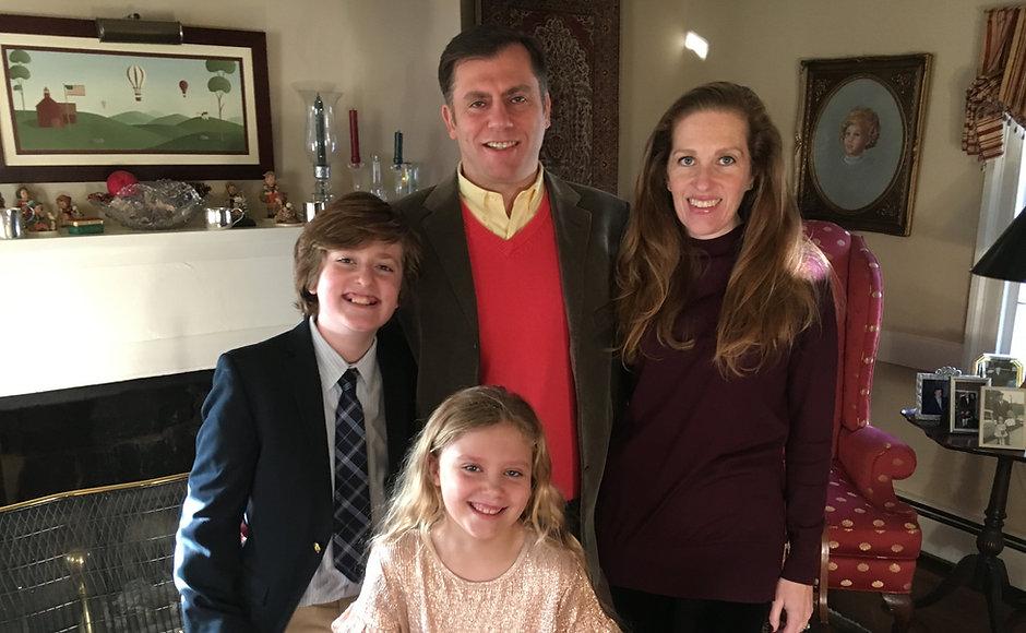 Thanksgiving Family 2018 5-15-21.JPG