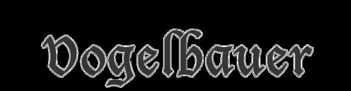Logo-Vogelbauer-grau_edited_edited_edite