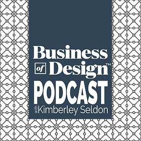 Podcast_Logo_blue.png