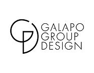 Galapo_Group_Logo_Black-01.jpg