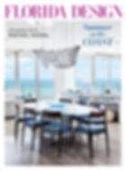 FL-Design-30.2-COVER_Low-res.jpg