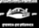 Tienda_de_fábrica_Anfora_Logo_Curvas2.