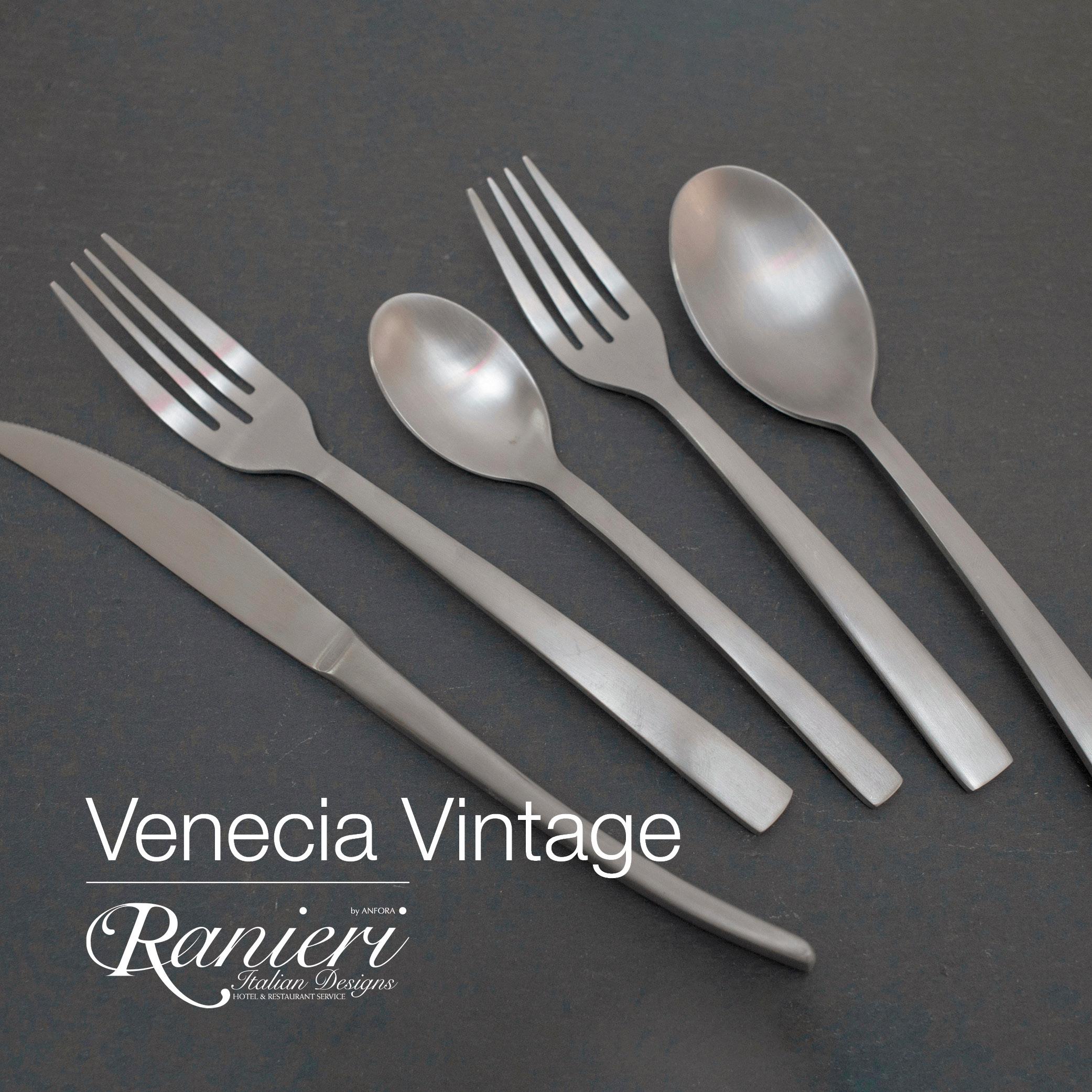 Venecia Vintage
