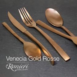 Venecia Gold Rosse