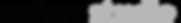 AnforaStudio_Logotipo_01.png