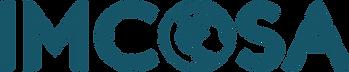 IMCOSA_Logo.png