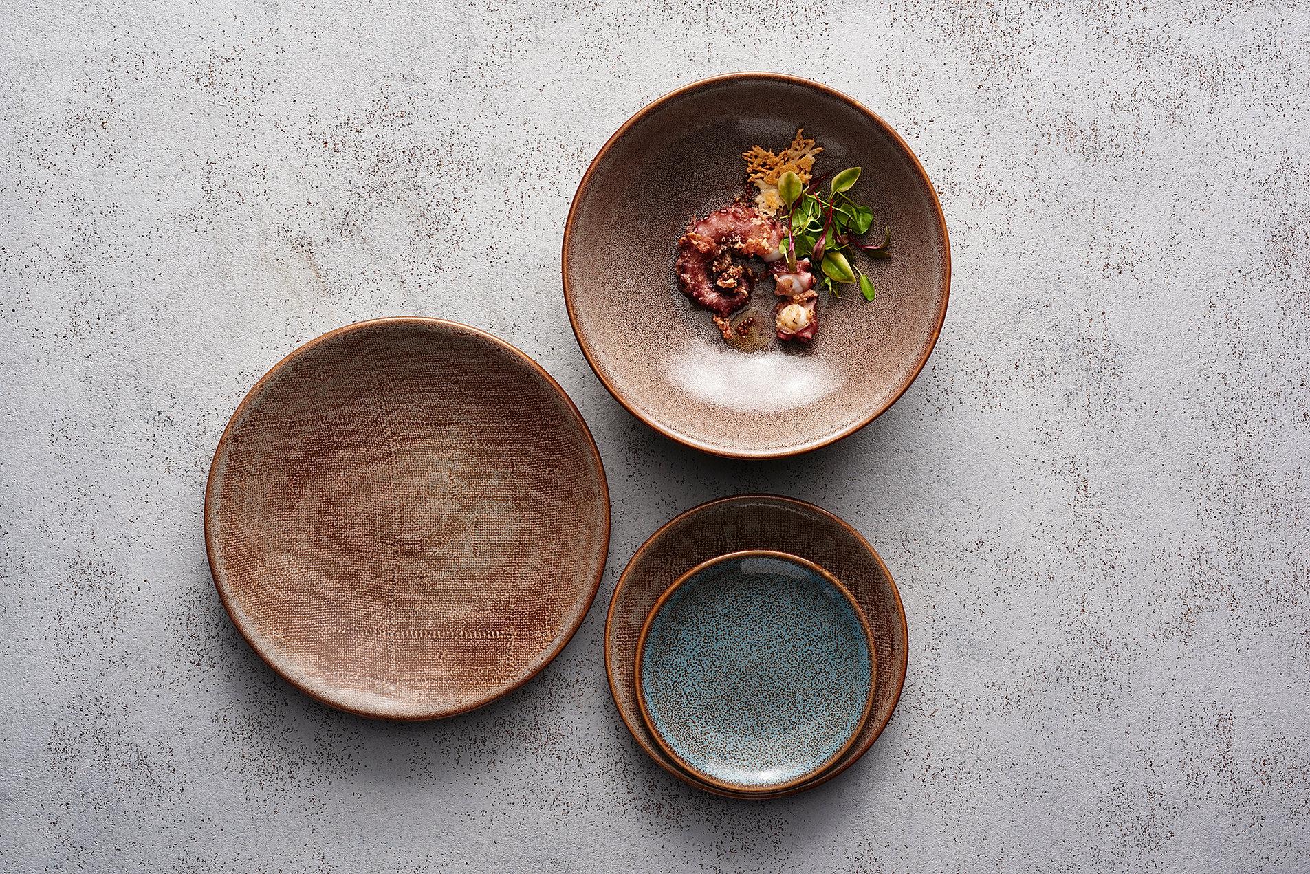 Anfora for Articulos de ceramica