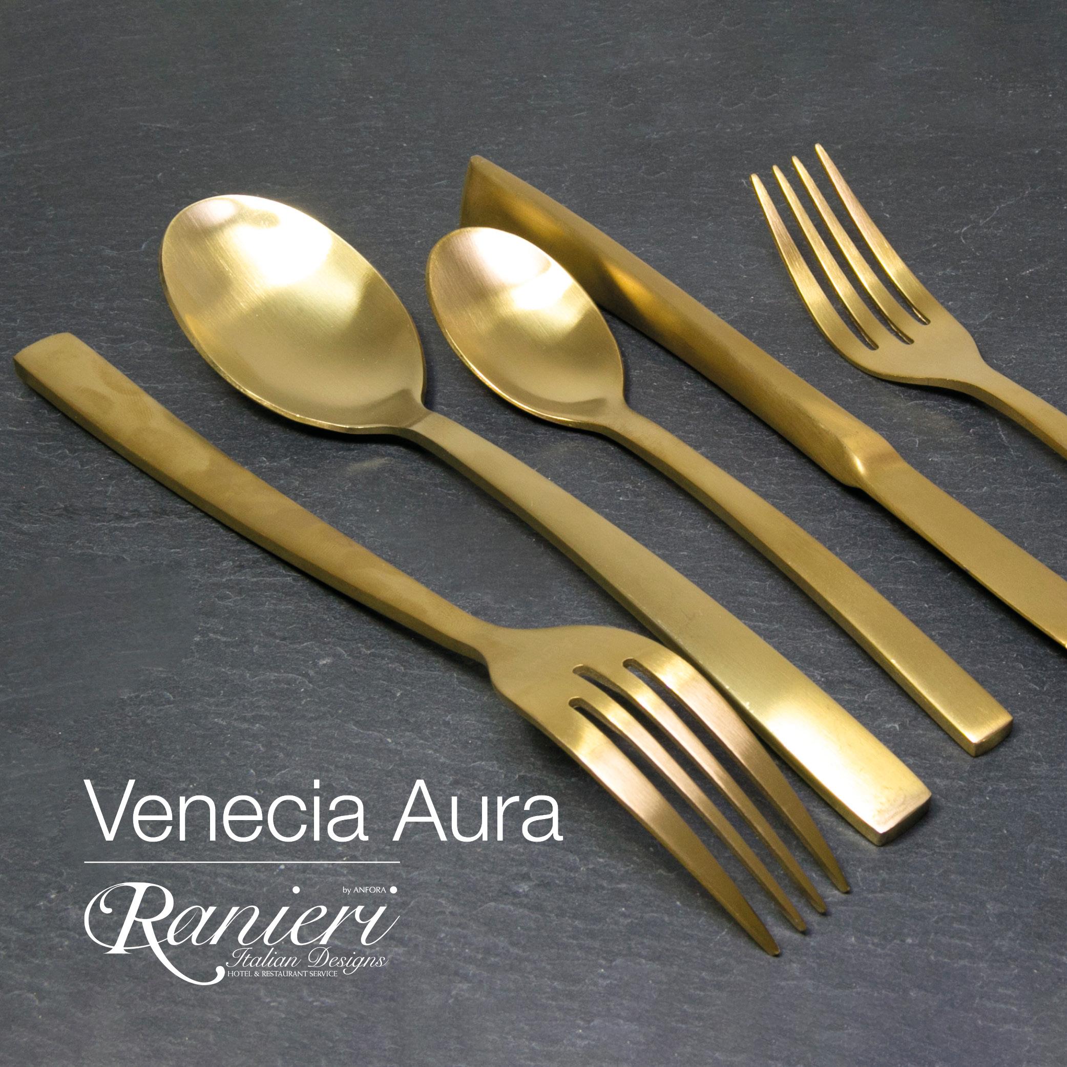Venecia Aura