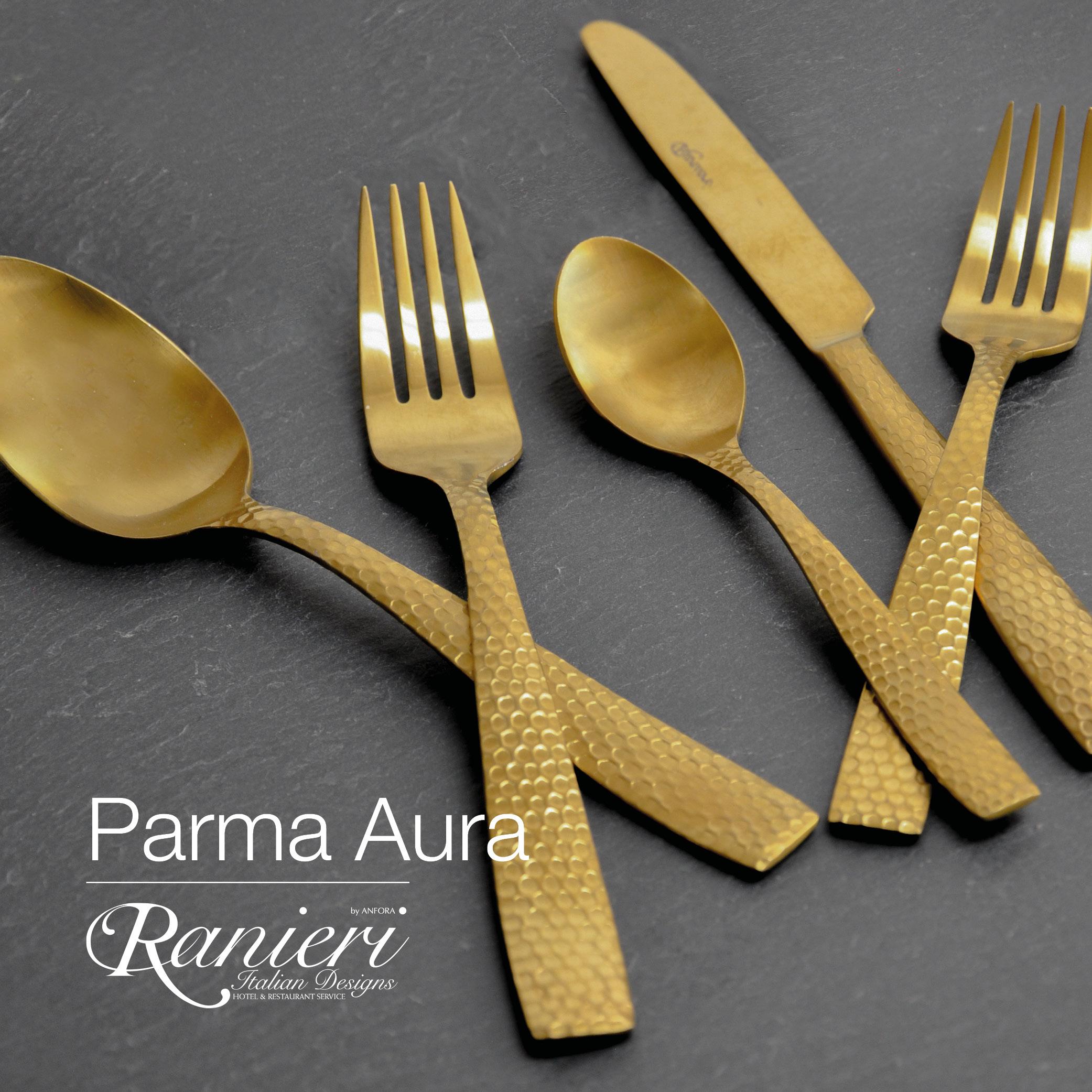 Parma Aura