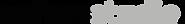AnforaStudio_Logotipo_Web.png