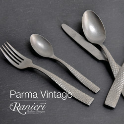 Parma Vintage
