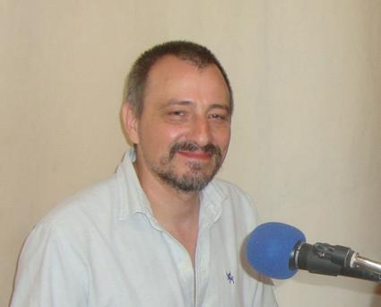 Sachelli 2013.JPG