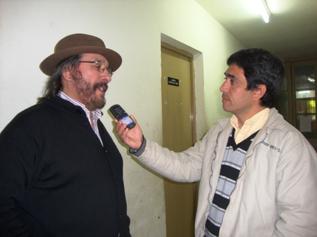 Enrique Llopis. Present. La Forestal.JPG