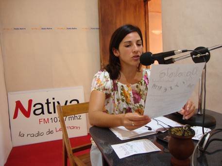 Roxana. C.C.Garabato.JPG