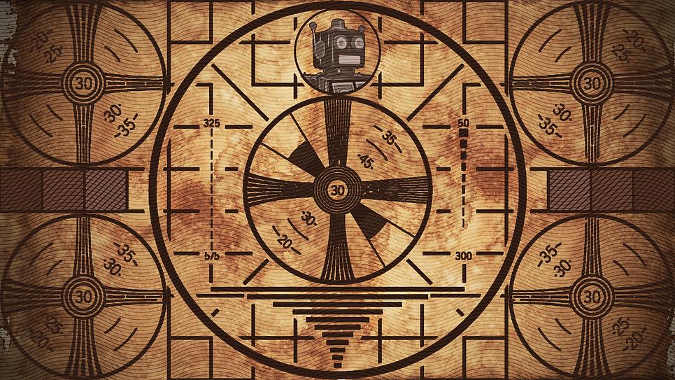Robotsdestroy twitch loading