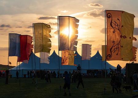 Lindisfarne festival02.jpg
