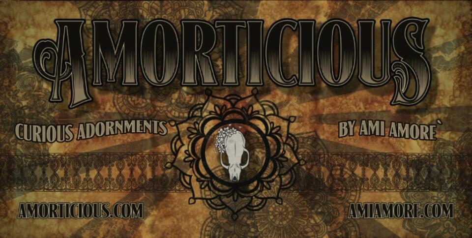 Click for Amorticious.com