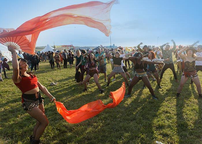 Lindisfarne festival06.jpg