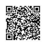 codigoqr_app.png