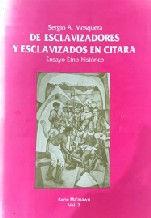 libro14.jpg