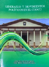 libro13.jpg