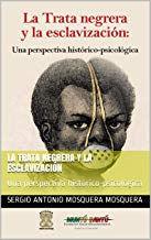 libro2.jpg